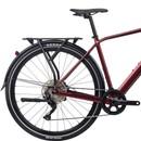 Orbea Vibe H30 EQ Electric Hybrid Bike 2021