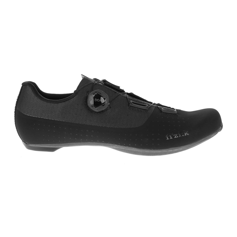 Fizik R4 Tempo Overcurve Road Cycling Shoes