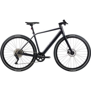 Orbea Vibe H30 Electric Hybrid Bike 2021