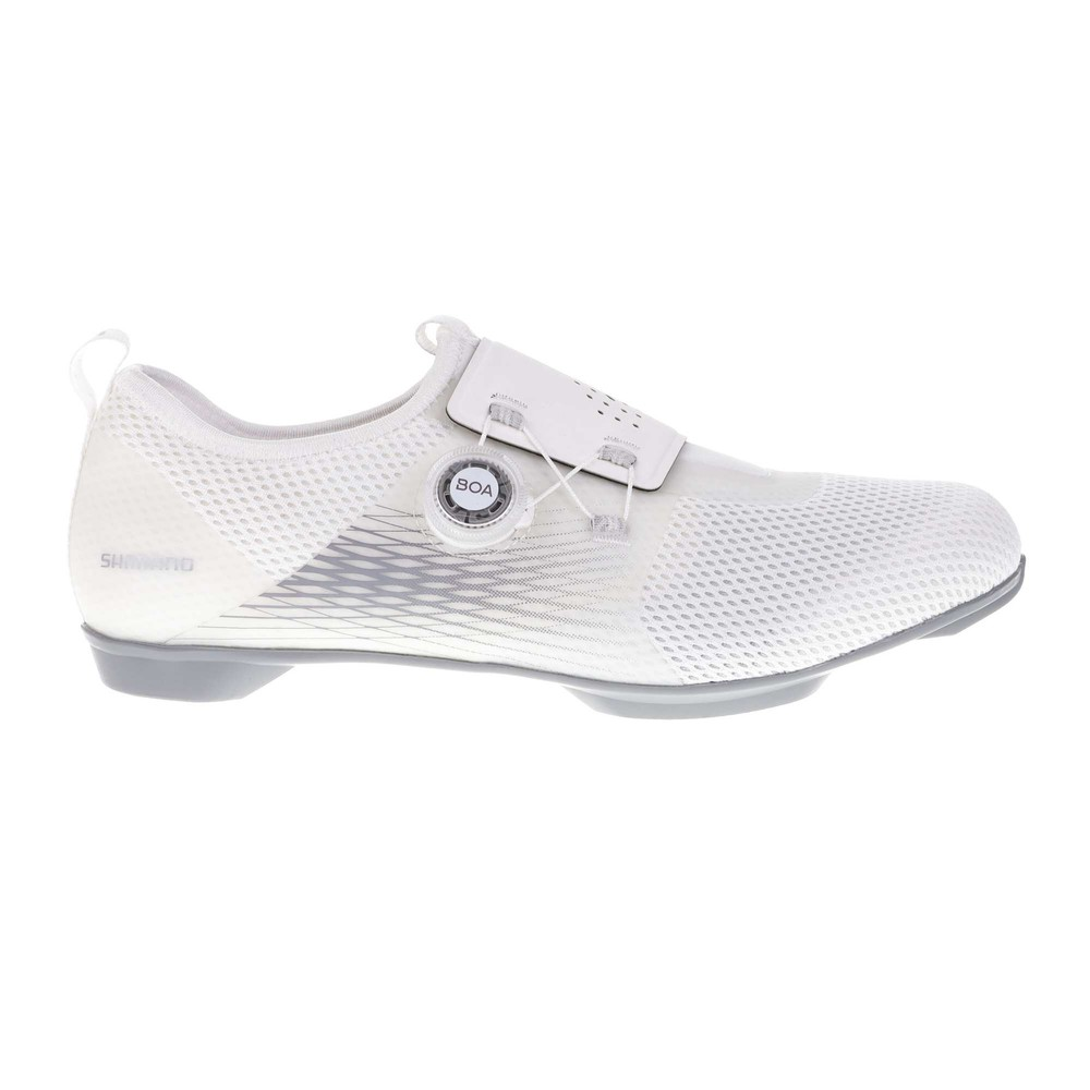 Shimano IC5W Indoor Spinning Womens Shoes