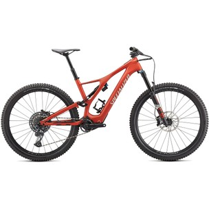 Specialized Turbo Levo SL Expert Carbon 29
