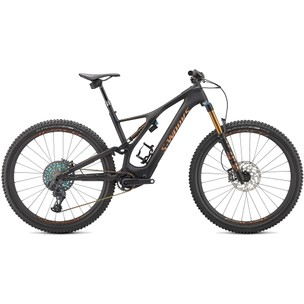 Specialized S-Works Turbo Levo SL 29
