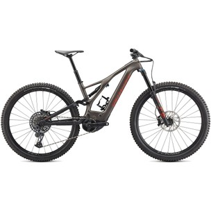 Specialized Turbo Levo Expert 29