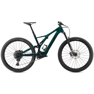 "Specialized Turbo Levo SL Comp Carbon 29"" Electric Mountain Bike 2021"
