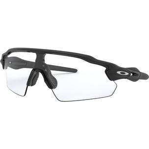 Oakley Radar EV Pitch Sunglasses With Photochromic Lens