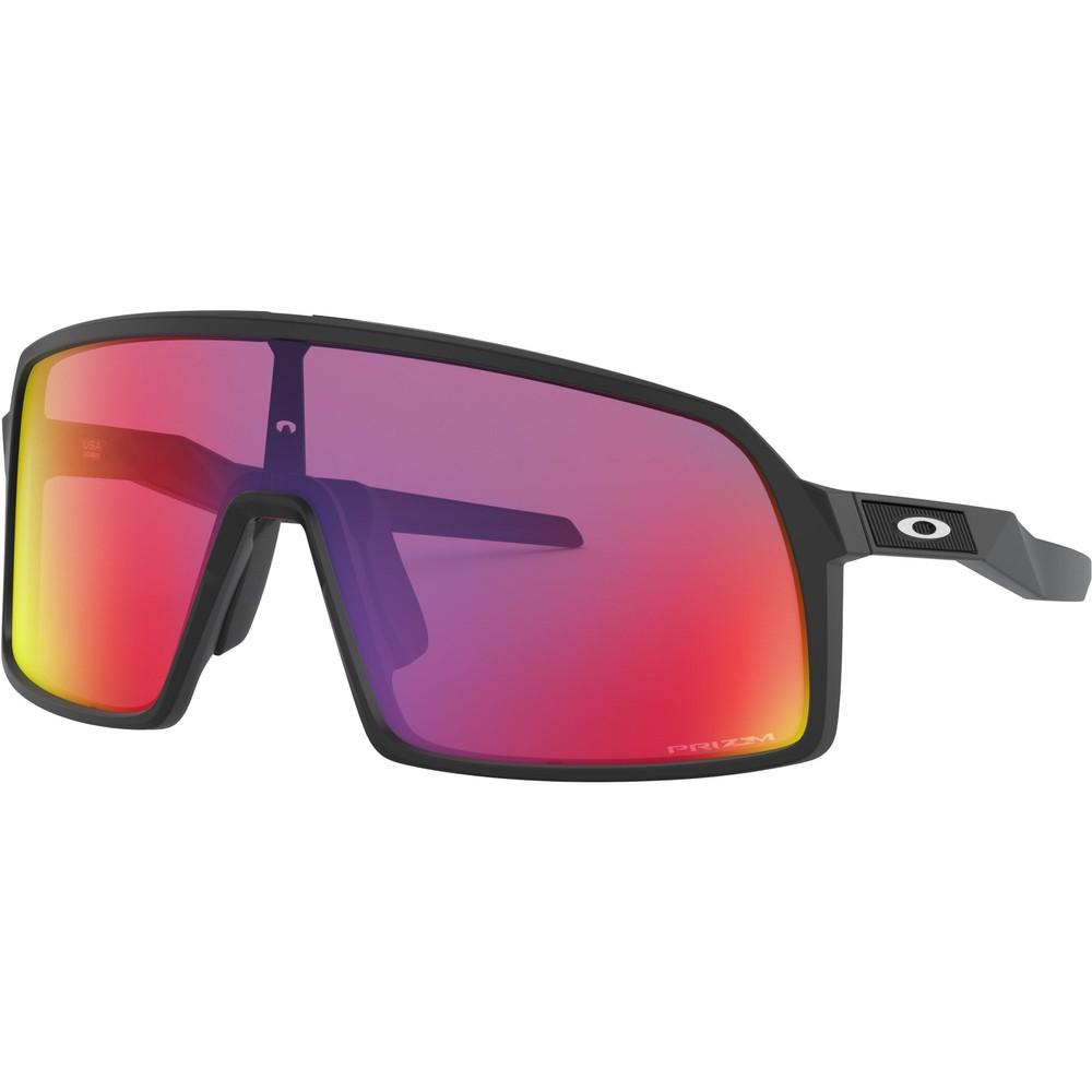 Oakley Sutro S Sunglasses With Prizm Road Lens