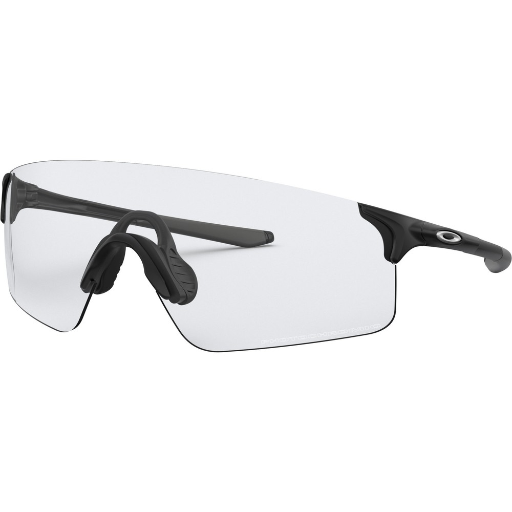 Oakley EVZero Blades Sunglasses With Photochromic Lens