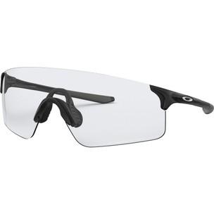Oakley EVZero Blades Sunglasses With Photochromic Lens