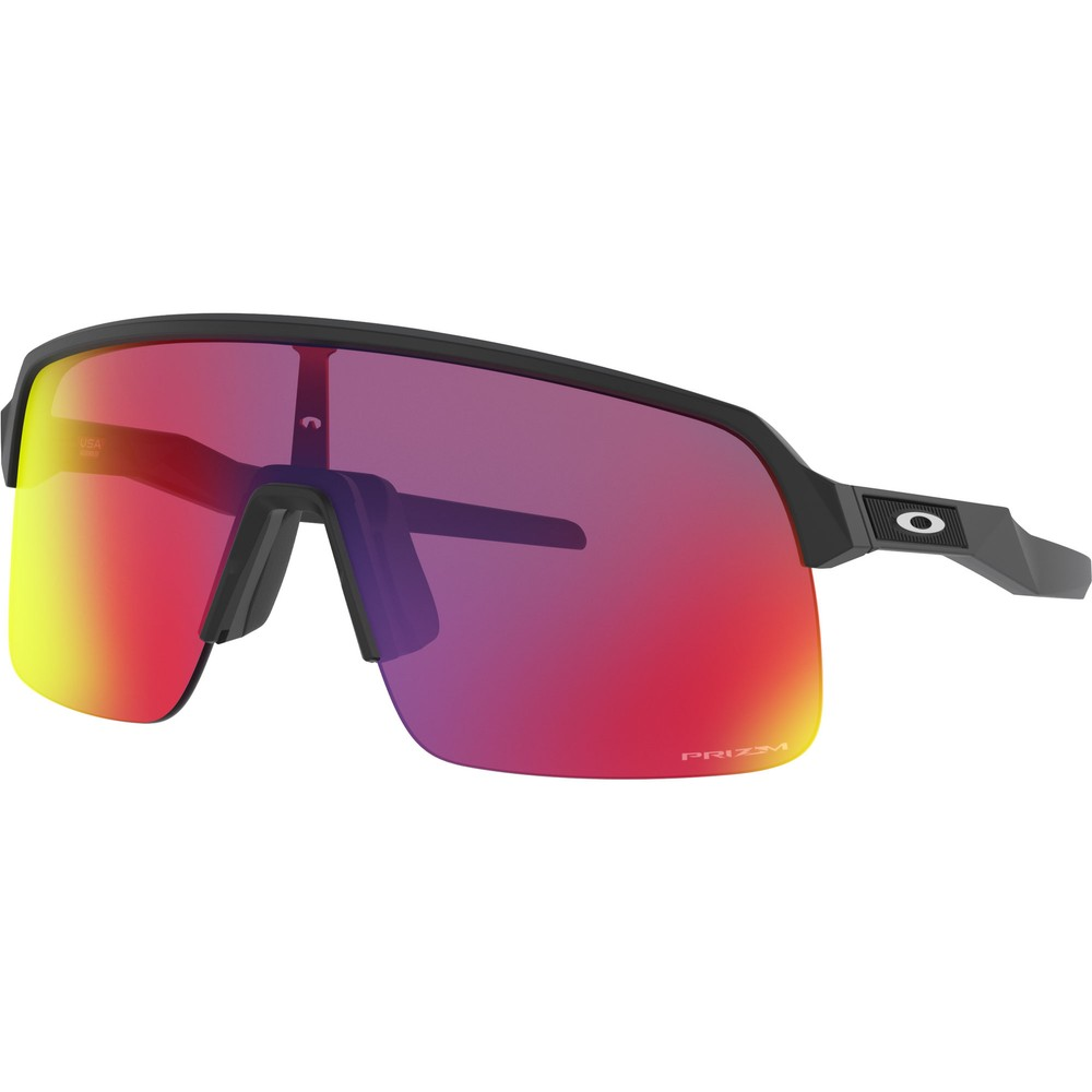 Oakley Sutro Lite Sunglasses With Prizm Road Lens