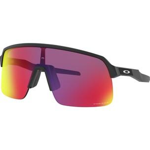 Oakley Sutro Lite Sunglasses With Prizm Road Lens