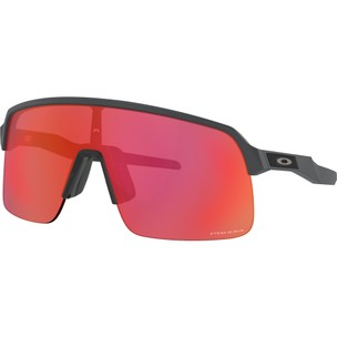 Oakley Sutro Lite Sunglasses With Prizm Trail Torch Lens