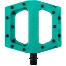 DMR V11 Flat Pedals