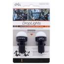 CYCL WingLights DropLights Road Handlebar Barplug Rear Lights