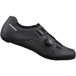 Shimano RC3 Road Cycling Shoes