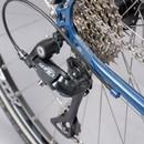 Genesis Tour De Fer 10 Disc Road Bike 2021