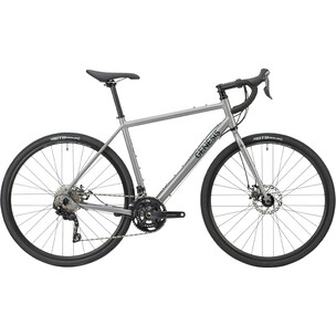 Genesis CDA 30 Disc Gravel Bike 2021
