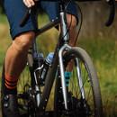 Genesis CDA 30 Disc Gravel Bike 2021
