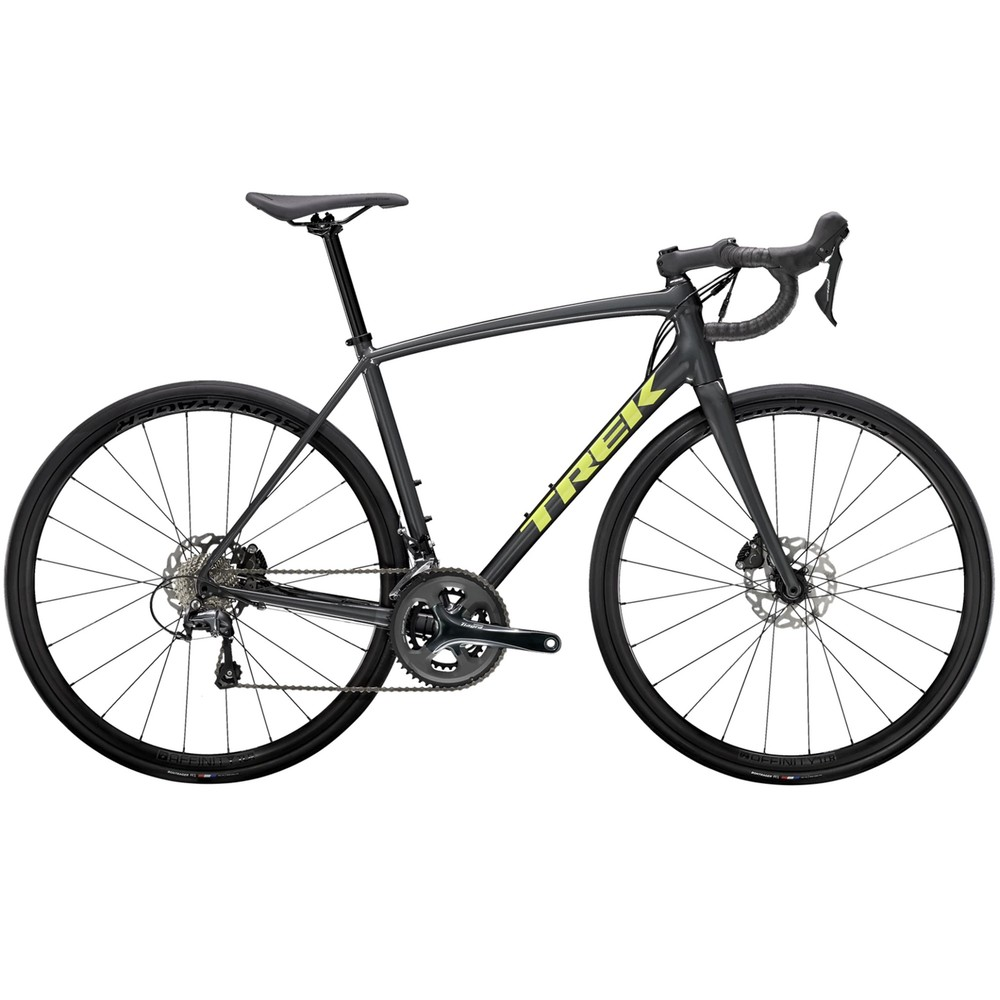 Trek Emonda ALR 4 Disc Road Bike 2021