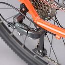 Genesis CDA 10 Disc Gravel Bike 2021