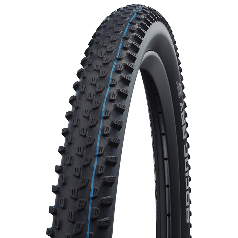 Schwalbe Racing Ray Evo Super Ground TLE MTB Tyre
