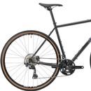 Genesis Croix De Fer 50 Disc Gravel Bike 2021