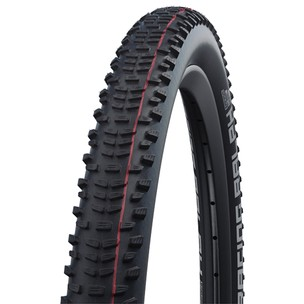Schwalbe Racing Ralph Evo Super Ground TLE MTB Tyre