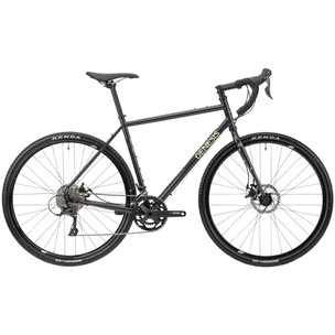 Genesis Croix De Fer 10 Disc Gravel Bike 2021