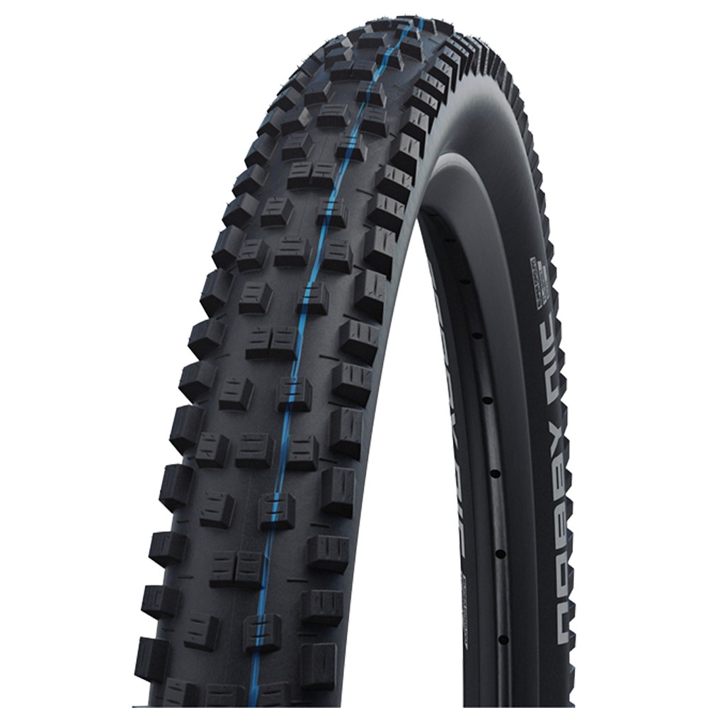 Schwalbe Nobby Nic Evolution Super Trail TLE MTB Tyre