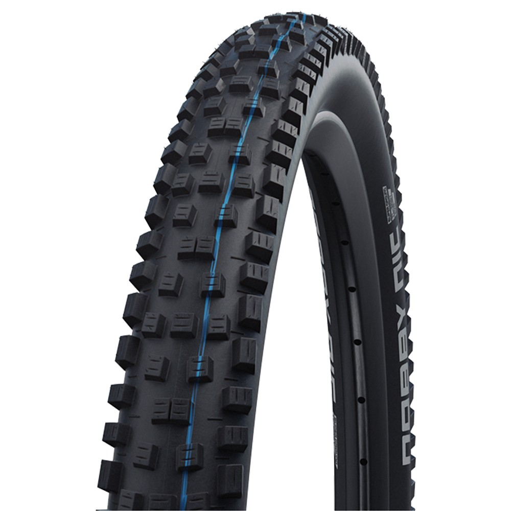 Schwalbe Nobby Nic Evolution Super Ground MTB Tyre