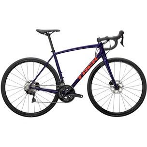 Trek Emonda ALR 5 Disc Road Bike 2021