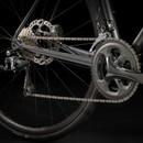 Trek Emonda ALR 4 Disc Road Bike 2021