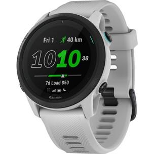 Garmin Forerunner 745 Multisport GPS Watch