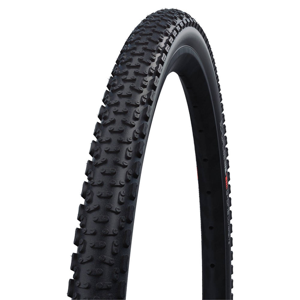 Schwalbe G-One Ultrabite Evolution TLE Tyre
