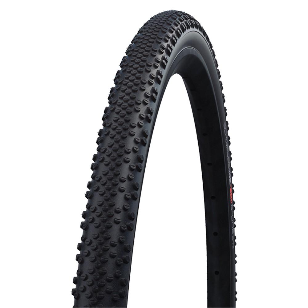 Schwalbe G-One Bite Evolution TLE Tyre