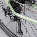 Genesis Broadway Disc Hybrid Bike 2021