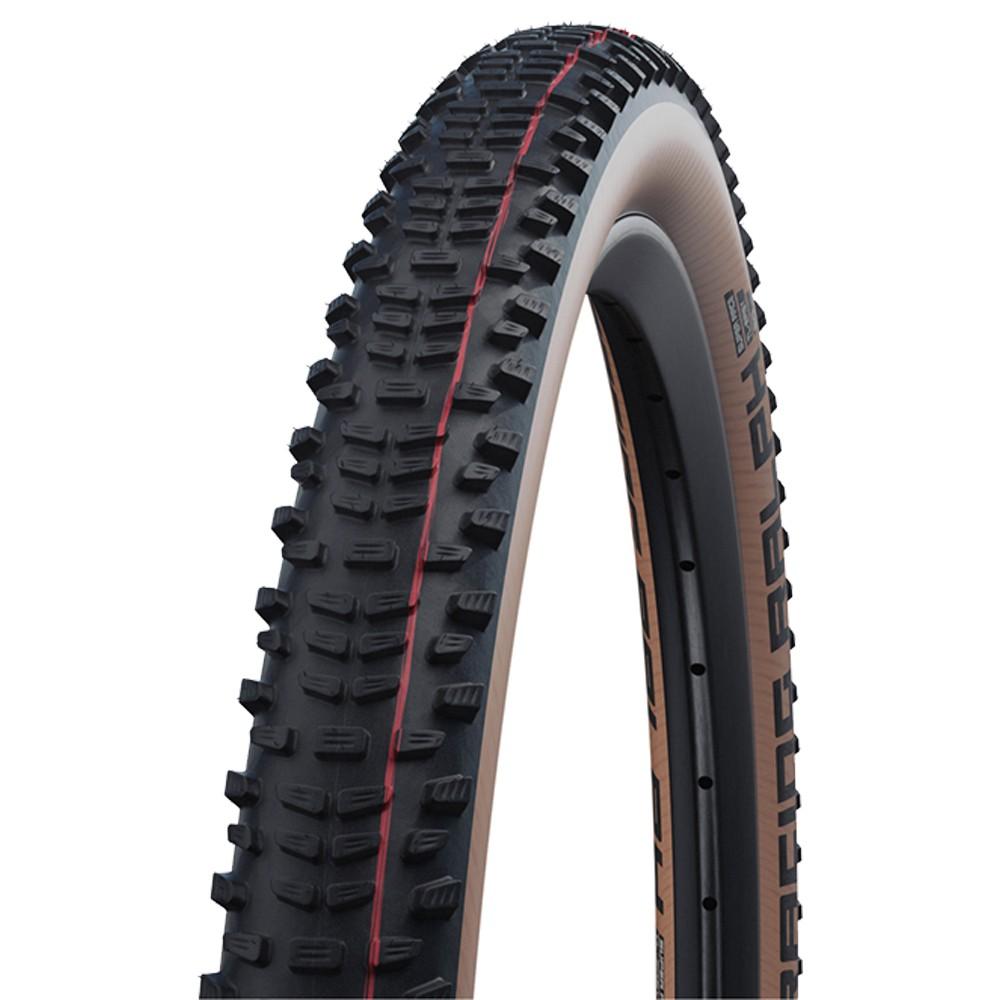 Schwalbe Racing Ralph Evo Super Race TLE MTB Tyre