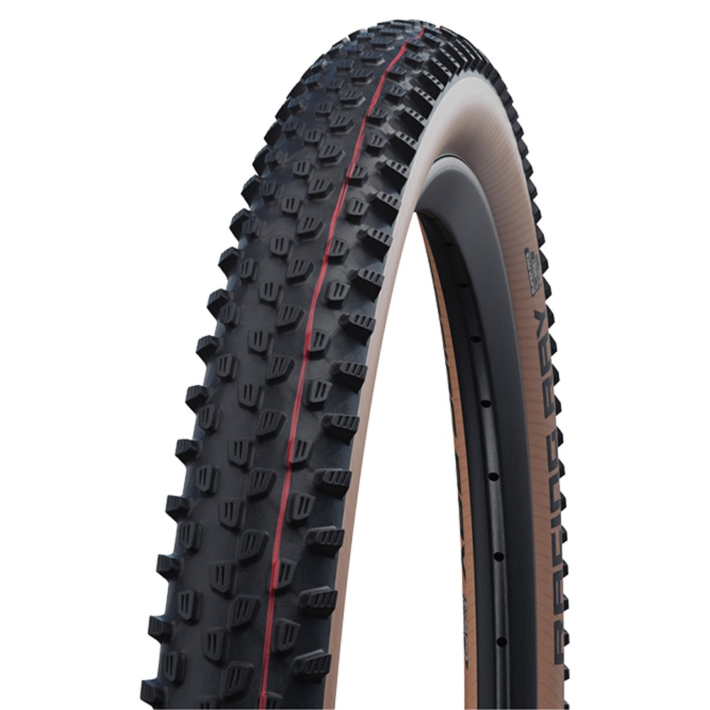 Schwalbe Racing Ray EVO Super Race TLE MTB Tyre