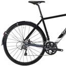 Tifosi CK7 Tiagra Disc Road Bike 2021