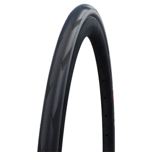 Schwalbe Pro One Evo Clincher Road Tyre