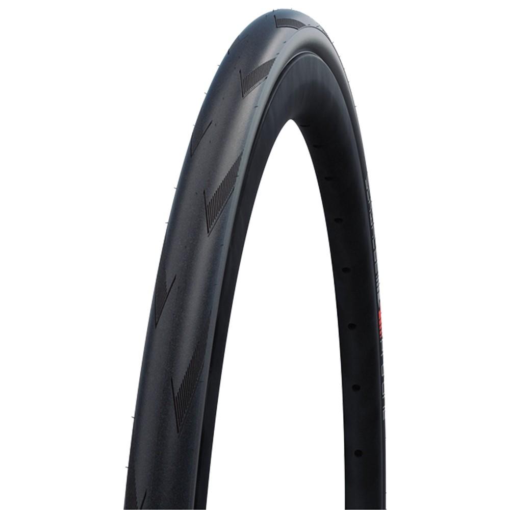 Schwalbe Pro One Evo TLE Road Tyre