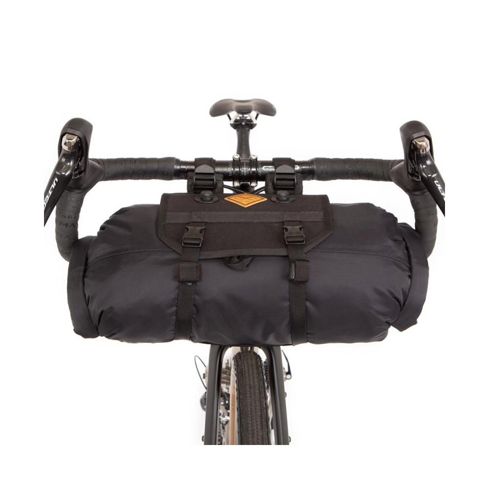 Restrap Bar Bag Large 17L