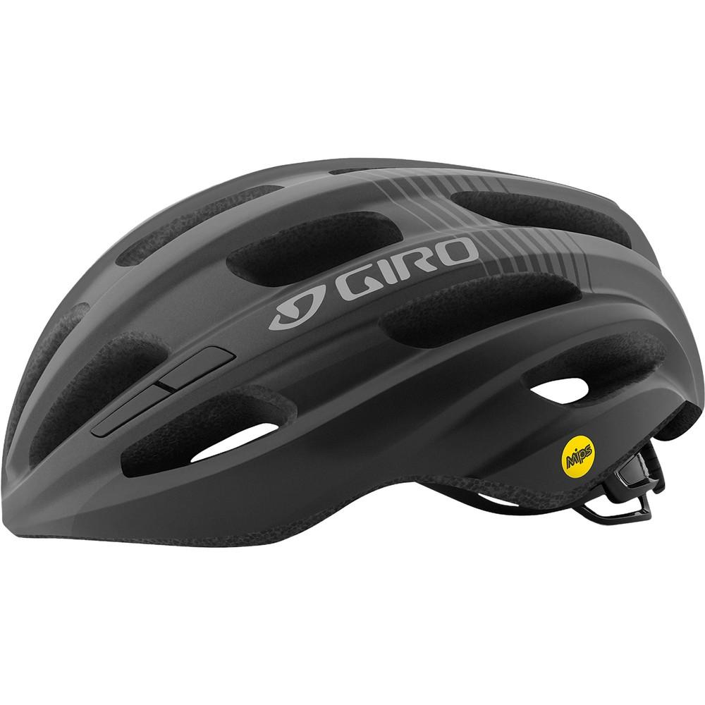 Giro Isode MIPS Helmet