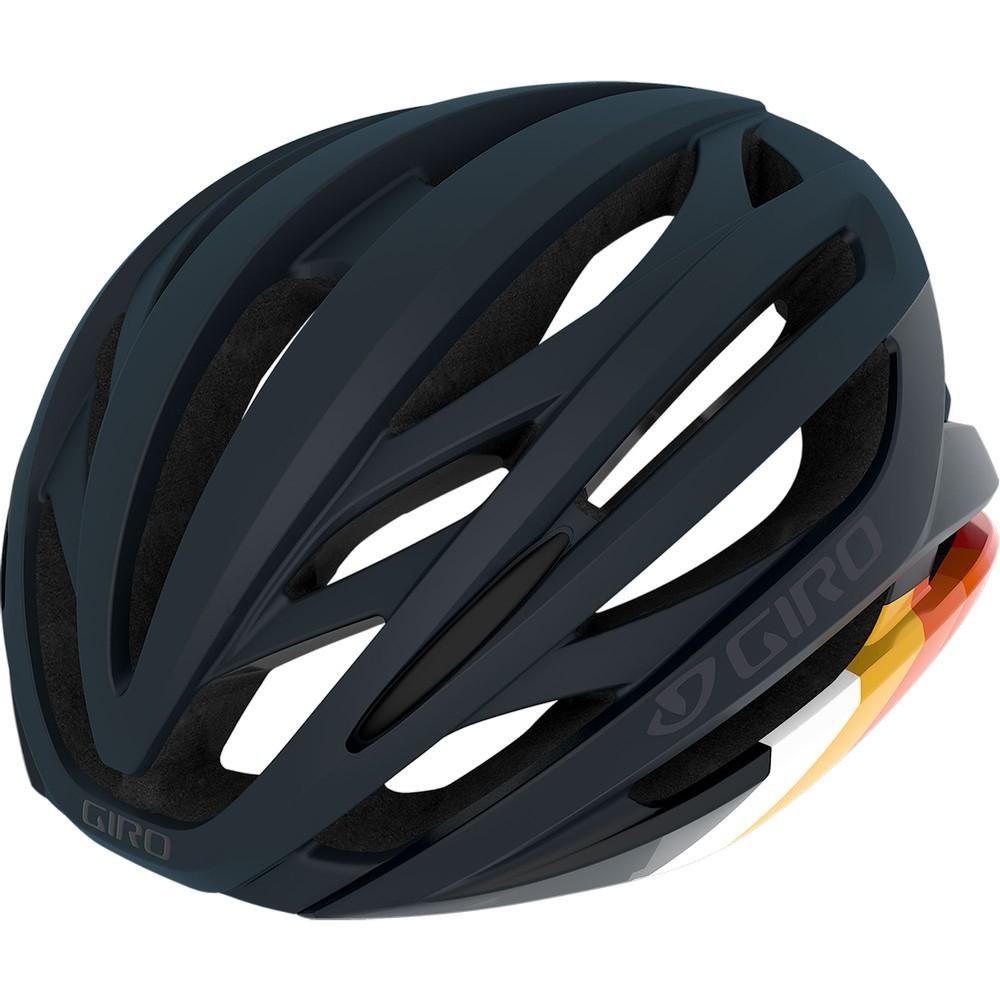 Giro Syntax Road Helmet