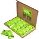 Veloforte Fresco Cubos Energy Chews Box Of 12