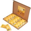 Veloforte Citro Cubos Energy Chews Box Of 12