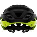 Giro Helios Spherical Road Helmet