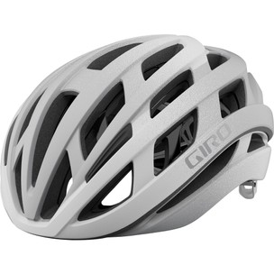 Giro Helios Spherical Road Helmet