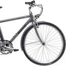 Bianchi E-Spillo Classic Altus 8 Electric Hybrid Bike 2021
