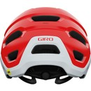 Giro Source MIPS MTB Helmet