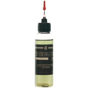 Silca Synergetic Wet Chain Lube 2oz